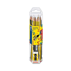STAEDTLER Bleistift