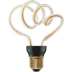 SEGULA ART LINE LED-Filament, E27, 1 Stück, LED Art Cloud Filament