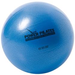 TOGU® POWER PILATES Ball