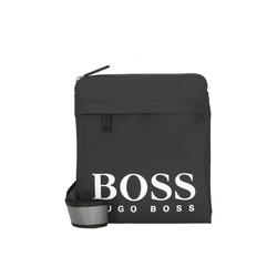 Boss Umhängetasche Magnif Umhängetasche S 23.5 cm