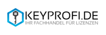 KeyProfi.de