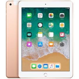 Apple iPad 9.7 (2018) 128GB Wi-Fi + LTE Gold
