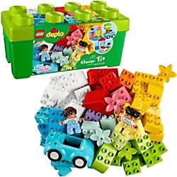 LEGO Duplo Backsteinkiste 10913 Bauset 1.5+ Jahre