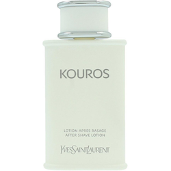 YVES SAINT LAURENT After-Shave Kouros