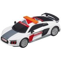 Carrera Digital 143 Audi R8 V10 Plus Safety Car 20041391