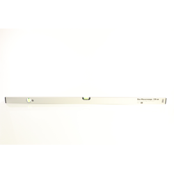 SOLA Alu-Wasserwaage, BAU 120, Länge 120 cm