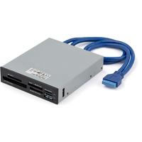 StarTech StarTech.com USB 3.0 interner Kartenleser mit UHS-II Unterstützung