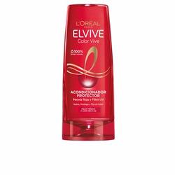ELVIVE COLOR-VIVE acondicionador 300 ml