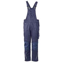 Workwear Latzhose CORDURA® - (navy/navy) 44