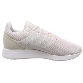 adidas Run 70s Women's light rose white, 39.5