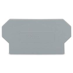 WAGO 285-337 Trennwand 50St.