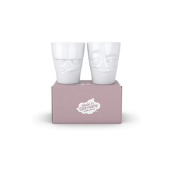 FIFTYEIGHT PRODUCTS Becher Fiftyeight Becher Set