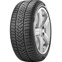 Pirelli Winter Sottozero 3 205/50 R17 93V