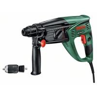 Bosch PBH 3000 FRE 0603393200