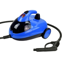 Syntrox Chef Cleaner DR-2000