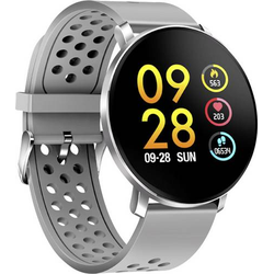 Denver SW-171 Smartwatch Grau