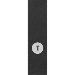 Griptape TILT - Circle T White (WHITE)