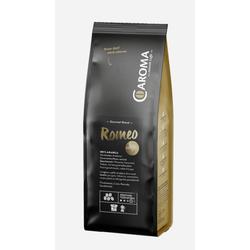 Caroma Kaffee Romeo 100% Arabica - Rohkaffee für Feinschmecker 250g oder 1 KG...