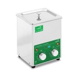 Ulsonix - Ultraschallreiniger Ultraschallreinigung Ultraschallreinigungsgerät 2 L 60 W