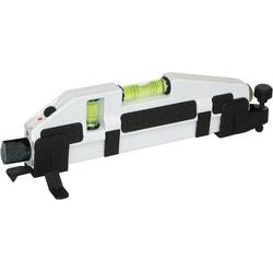 Laserliner HandyLaser Plus 025.04.00A Laser-Wasserwaage 21cm 0.5 mm/m
