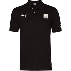 Medi Bayreuth Herren Polo-Shirt 582658-01 - S