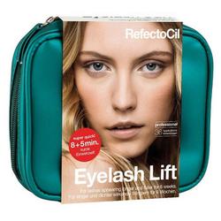 RefectoCil Eyelash Lift Set
