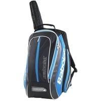 Babolat Tennisrucksack Pure Drive blau