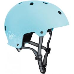 K2 VARSITY PRO Helm 2020 blue - L