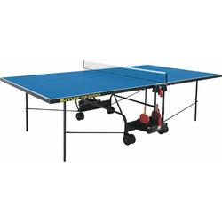 Sunflex Tischtennisplatte FUN OUTDOOR wetterfest