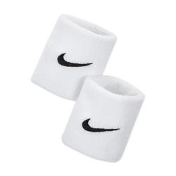 Nike Premier Tennis-Schweißarmbänder - Weiß, size: ONE SIZE