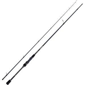 Shimano Technium AX Predator 8'0'' MH Spinning Fishing Rod