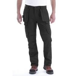 Carhartt STEEL MULTIPOCKET PANT