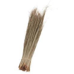 Kunstpflanze, VBS, 200 g, 50 cm braun