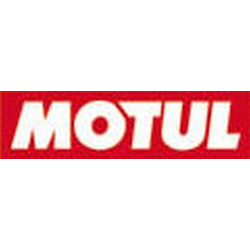 MOTUL Motoröl 8100 ECO-CLEAN+ 5W30 109674