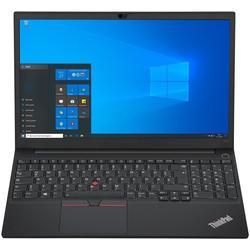 Lenovo Notebook (Intel®, 512 GB SSD)