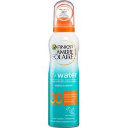 GARNIER Sonnenschutzspray Ambre Solaire UV Water LSF 30