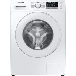 Samsung WW80TA049TE/EG Waschmaschinen - Weiß