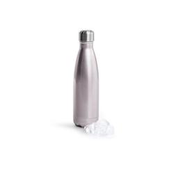 sagaform Trinkflasche Trinkflasche 0.5 l, Rosé