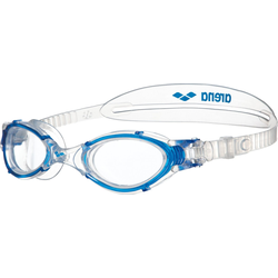 Arena Schwimmbrille Nimesis Crystal