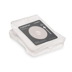 Staubsaugerbeutel 5er Pack für Dometic VacPort