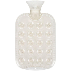Fashy Wärmflasche 6425 13 weiß