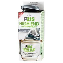 Dr. Wack P21S High-End Felgenreiniger 750 ml