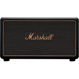 Marshall Stanmore Multiroom schwarz