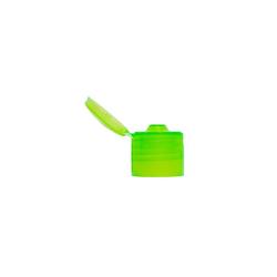 Klappscharnier grün 24 mm