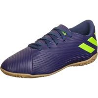 adidas Nemeziz Messi 19.4 IN
