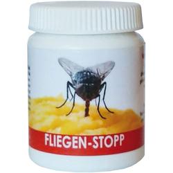 FLIEGEN STOP Flasche 30 g