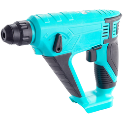 Akku-Bohrhammer AW-10.sbs für SDS-plus , 10,8 V (ohne Akku)