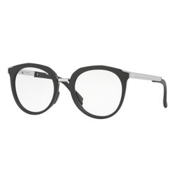 Oakley Brille OX3238 323801 TOP KNOT