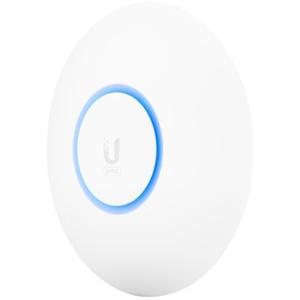 Ubiquiti UniFi 6 Lite AP (Wi-Fi 6) - Trådløs forbindelse - 802.11a/b/g/n/ac/ax - Dual band - MU-MIMO - (POE Injector medfølger ikke)