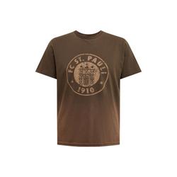 St. Pauli T-Shirt (1-tlg) S